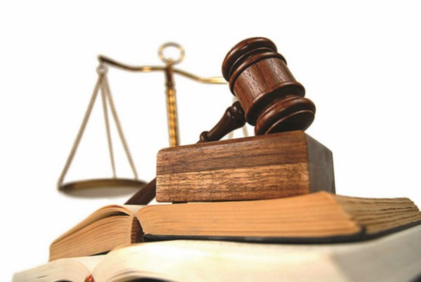Hướng dẫn pháp luật
